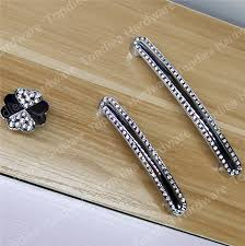 Pull Handles For Kitchen Cabinets Compare Prices On Kitchen Cabinet Hardware Handles Online