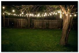 outdoor light with camera costco yard string lights professional backyard string lighting backyard