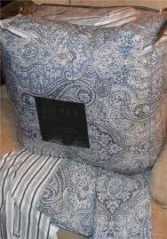 Ralph Lauren Comforters 0 Ralph Lauren Comforter Set Of Examplary Ralph Lauren Comforter