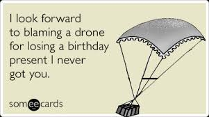 Birthday Ecard Meme - the 50 best funny birthday ecards of all time