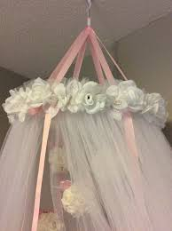 Baby Bed Net Canopy by Diy Baby Princess Canopy Over Crib Bedroom Ideas