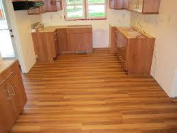 Resilient Plank Flooring Ultra Resilient Plank Flooring Kitchen Remodel Floor