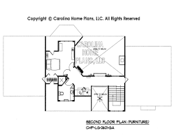 Expandable Floor Plans 3d Images For Chp Bs 1613 2621 Ad Expandable 2 Story 3d House