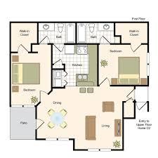 floor plans park on memorial luxury apartment living in the