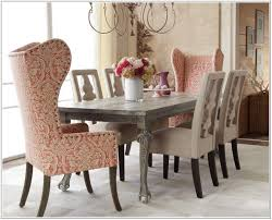 Covered Dining Room Chairs Living Room Interesting Rooms To Go Dining Room Set Dining Room