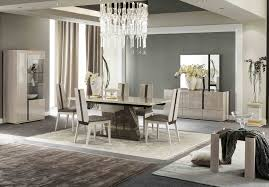 extending dining table andorra dining furniture from furniture