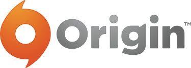 electronic arts origin store us coupons goodshop