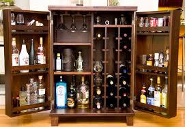 world market bar cabinet swingncocoa alcohol problem