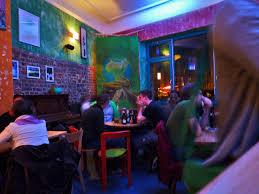 Cafe Wohnzimmer Berlin Nassauische Makery Café Bar Wohnzimmer Preshcool Com U003d Verschiedene