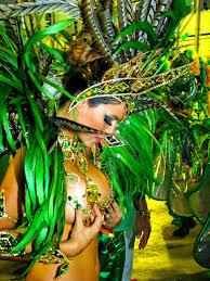 Brazilian Carnival Halloween Costumes 46 Carnival Brazil 2014 Images Carnivals