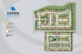 corpus christi student housing floorplans aspen heights