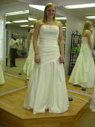 wedding dress alterations wedding gown alterations expert seamstress alterations by toni