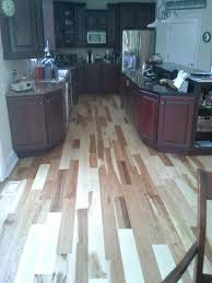 Floormaster Laminate Flooring Gallery Hardwood Floor Masters