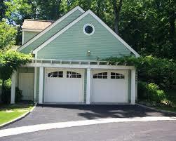 Diy Trellis Arbor Garage Ideas Shingle Home Trim Door Millworkgarage Trellis