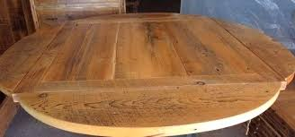 wood table top home depot attractive wood table tops for sale throughout wooden melbourne