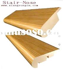 install stair nose molding laminate stair nose moulding laminate