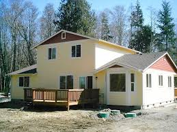 custom built home plans 115 best exteriors images on idaho oregon and floor plans