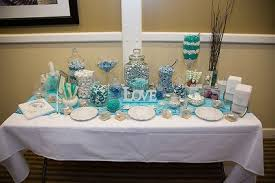 candy buffet costs weddings etiquette and advice wedding