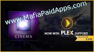 plex apk cmoar vr cinema pro v4 6 apk mafiapaidapps android