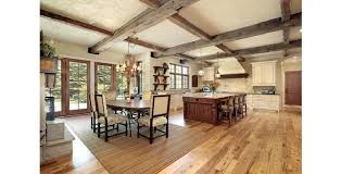 floor and decor oaks floor and decor oaks 28 images floor decor 27 photos 28
