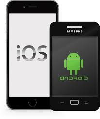 rlmobiletechnology u2013 mobile app development company in ca rl
