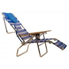 Beach Lounge Chairs Beach Chaise Lounge Chair Freedom To