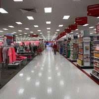 target kingston black friday target big box store in kingston