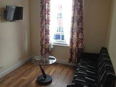 One Bedroom Holiday Cottage Close To Oxford Streetvacation Rental In Bayswater From