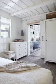 23 best interior design u0026 photography u0026 styling parwółki
