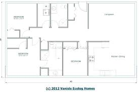 modern home layouts best home layouts wiredmonk me