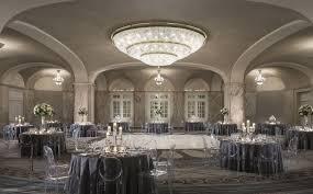 Philadelphia by Philadelphia Weddings The Ritz Carlton Philadelphia