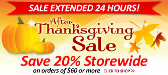 after thanksgiving sale last day to save artbeads