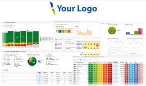 seo monthly report template seo reporting templates fieldstation co
