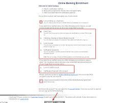 Business Debit Card Agreement Origin Bank Online Banking Login Cc Bank