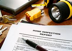 property inventory u0026 inspection u2013 a guide for landlords