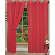 the 25 best red sheer curtains ideas on pinterest pink curtain