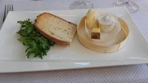 cuisine et croix roussiens lyon daniel et croix rousse lyon restaurant reviews phone