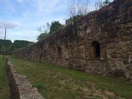 halloween horror nights coke riddlesburg coke ovens riddlesburg pa oc 3264 2448 abandoned