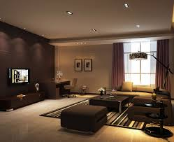 corner lights living room lighting ideas modern living room style with recess and living room