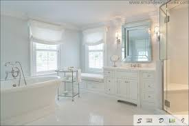 bedroom decorating ideas for master bathrooms master bathroom