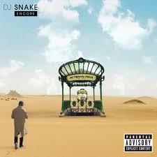 dj snake u2013 middle lyrics genius lyrics
