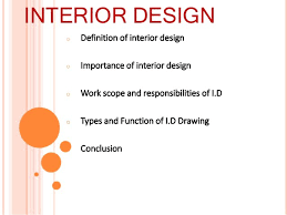How To Become And Interior Designer by How Many Years Of To Become An Interior Designer Cheap