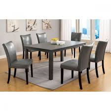 60 inch round dining table seats how many dining tables rectangle folding table 60 round dining table set