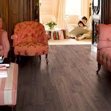 Laminate Flooring Quick Step Quick Step Classic Midnight Oak Brown Planks Clm1488 Laminat