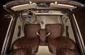 autos designen upholstery murfreesboro tn upholsterers sofa auto antiques