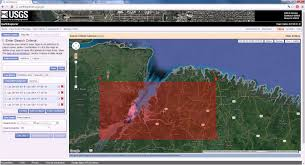 Google Maps By Coordinates Geospatial Solutions Expert How To Download Satellite Or Google