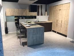 destockage cuisine bon plan nos modèles design de cuisine et électroménager en soldes