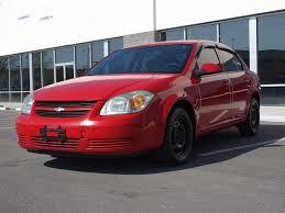 chevrolet cobalt 4 door in kentucky for sale used cars on