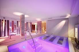 centro benessere spa la cascade all u0027interno dell u0027hotel parigi 2
