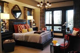 bedroom design amazing bedroom styles hgtv streaming hgtv dream